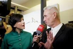 Carl Laemmle Produzentenpreis 2017, 17. März 2017, Laupheim (c) Severin Wohlleben