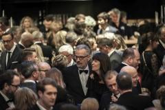 Andrea Ege Photography Carl Laemmle Produzentenpreis -4336
