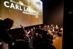 Andrea Ege Photography Carl Laemmle Produzentenpreis -4347