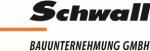 Logo Schwall