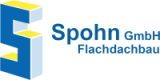 Spohn