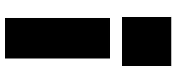 deutsche presse akademie