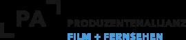 PA_Logo_final_sub_w1000